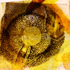 Frit Painting Tests (1)