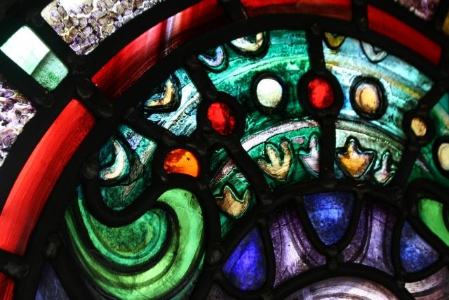 St Telio Detail
