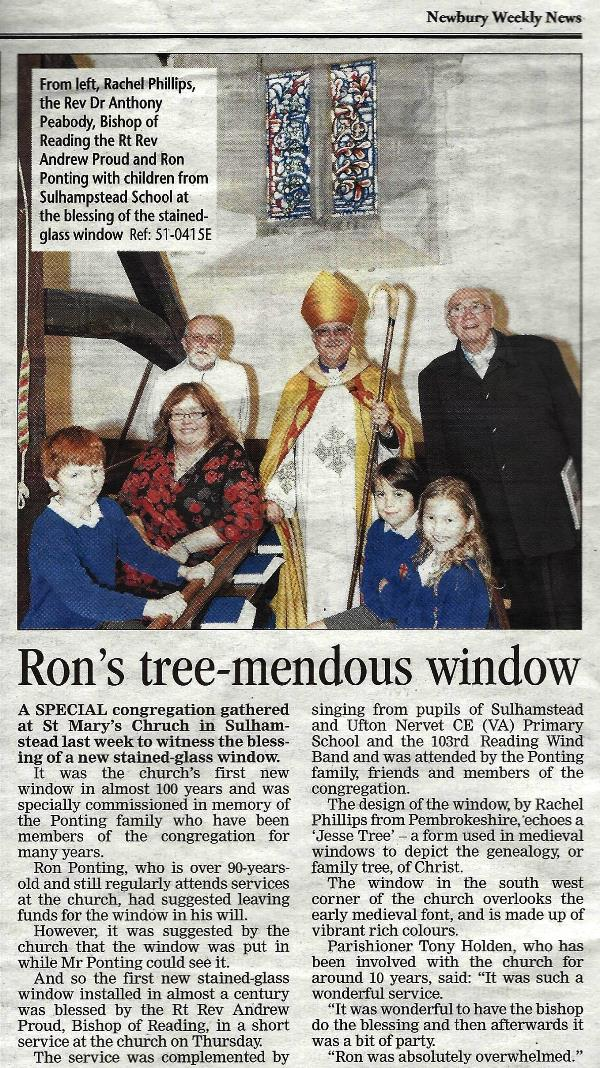 rons-window-nwn2