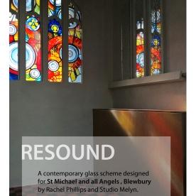 Resound Image Scheme Design